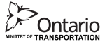 Ministry of Transportation of Ontario