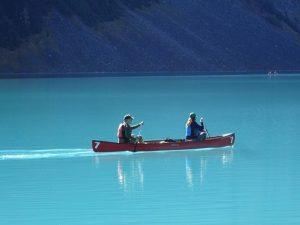 boat license Canada