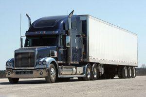 Truck Driving Instructors