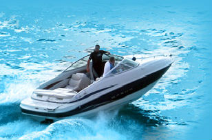 Boating License Ontario