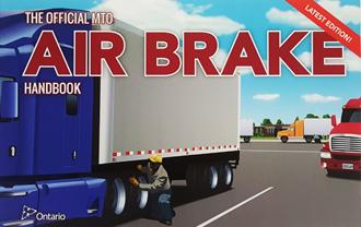 airbrake-handbook