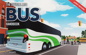 bus-handbook-2017