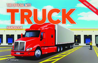 truck-handbook-2017